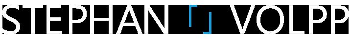 Rechtsanwalt Stuttgart Logo