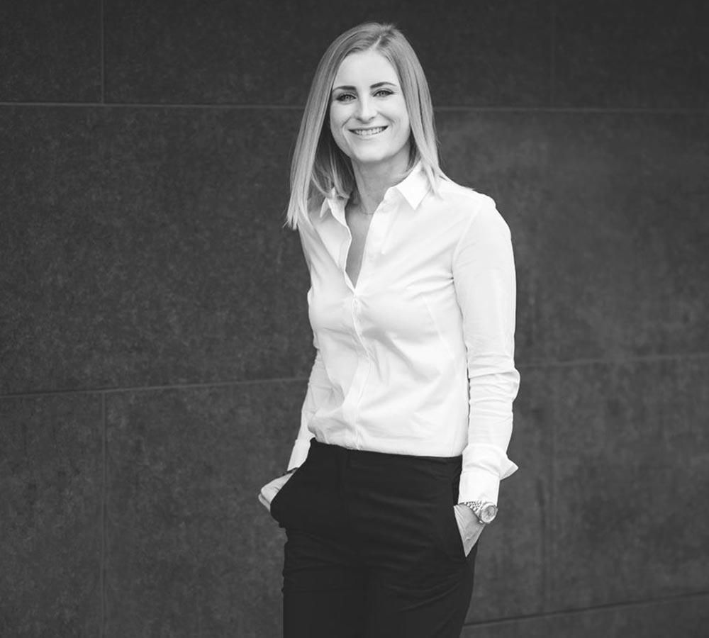 marlene-dormann-rechtsanwalt-stuttgart-sw-3